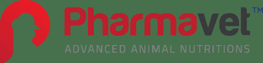 pharmavet.com.tr