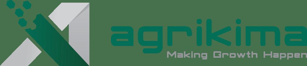 agrikima.com