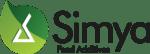 simyapharma.com