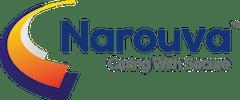 narouva.com