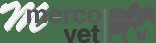 mercovet.com