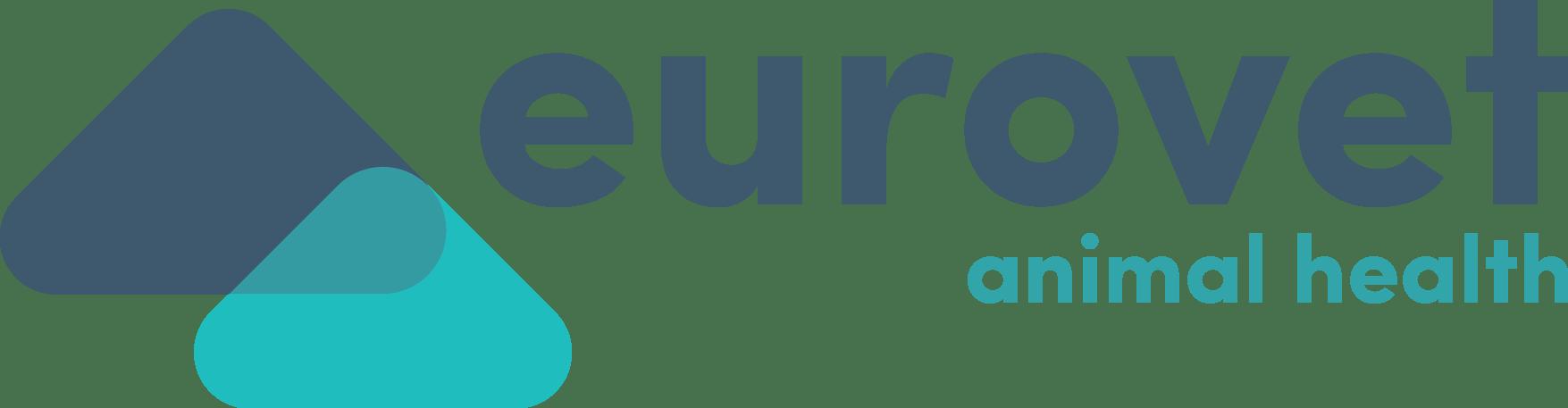 eurovet.com.tr