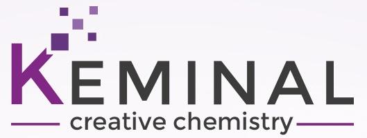 keminal.com
