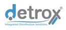 detrox.com.tr